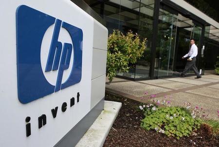 Es oficial, HP se divide en dos empresas