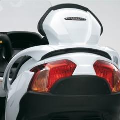 Foto 35 de 38 de la galería suzuki-burgman-650-2012 en Motorpasion Moto
