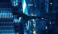 Christopher Nolan desvela el título de la tercera entrega de Batman: 'The Dark Knight Rises'