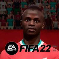 Equipo de la Semana 4 (TOTW 4) de FIFA 22: