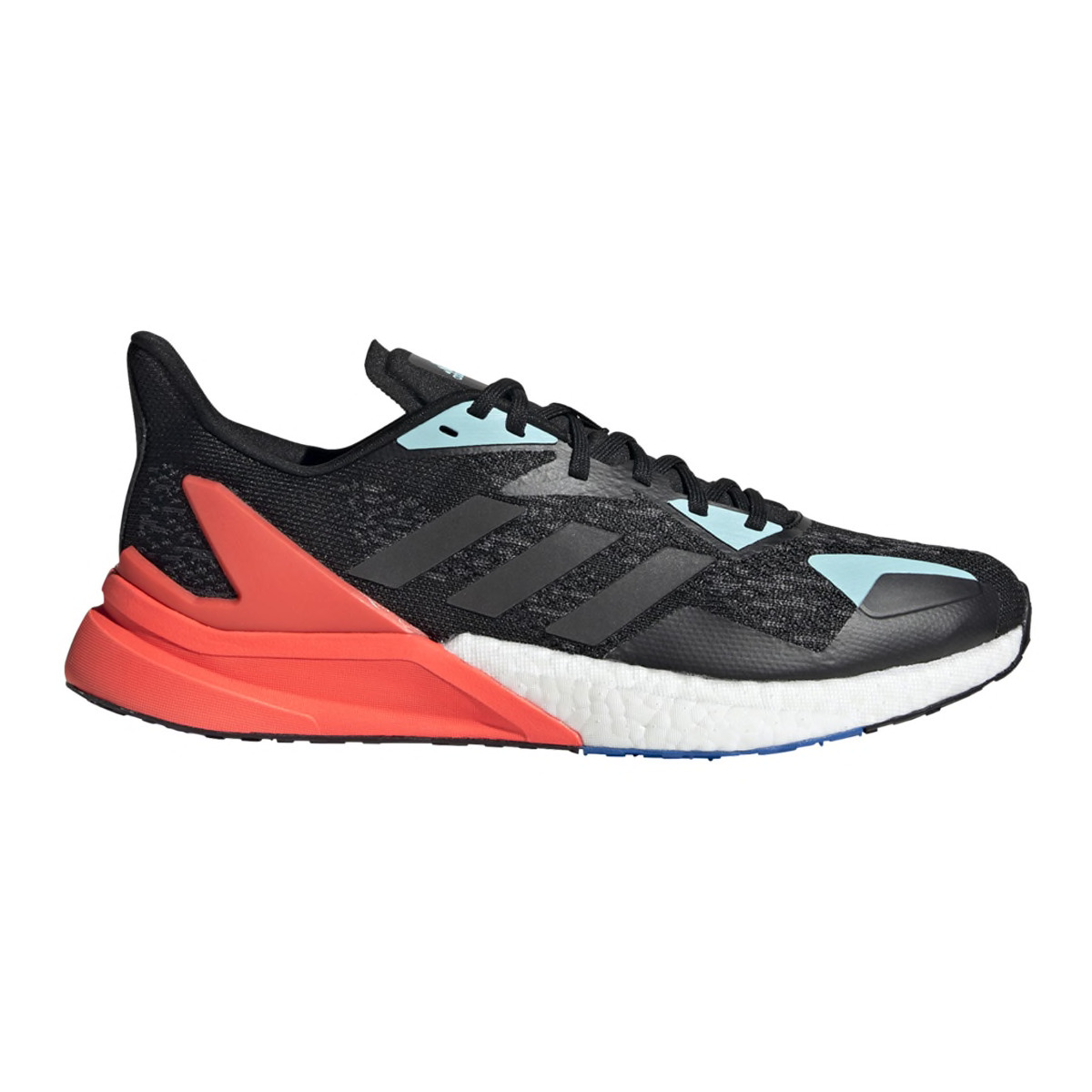 Zapatillas casual de hombre X9000L3 adidas Originals