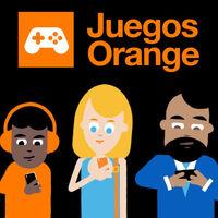 'Juegos Orange' para Android: qué es, cuánto cuesta y cómo activarlo o darlo de baja