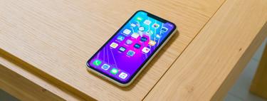 iOS 13.2 ya disponible: Deep Fusion, actualización del HomePod, mejoras en Siri y más