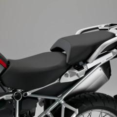 Foto 24 de 44 de la galería bmw-r1200gs-2013-detalles en Motorpasion Moto