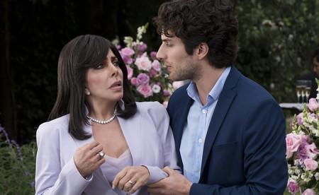 ¿Ha matado Netflix a la telenovela? Así está mutando para siempre el género que parecía invencible
