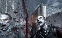 'Call of Duty: Black Ops', también con zombies come sesos