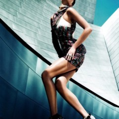 Foto 4 de 15 de la galería vogue-china-cuando-moda-y-ciencia-se-juntan en Trendencias
