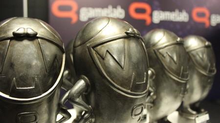 Confirmados los finalistas a los Premios Nacionales a la Industria del Videojuego en Gamelab 2019, con GRIS a la cabeza