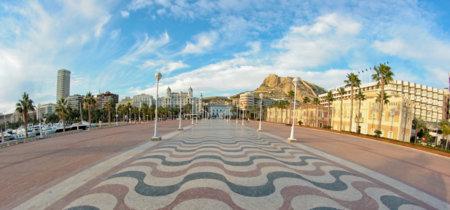 ¿Qué ver en Alicante? Disfruta de la ciudad como si vivieras en ella