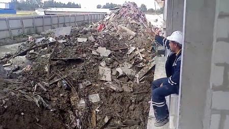 RuзуaPaзуФи™: Porque en todos los trabajos se fuma