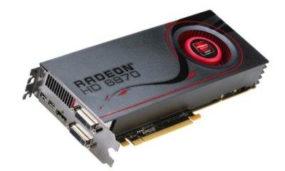 Nueva rom de Netkas mejora y permite usar la gráfica ATI Radeon 6870 en los Mac Pro 3.1 o superior