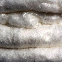 Cuando la seda era un acuciante producto de contrabando