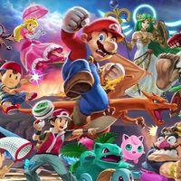 Super Smash Bros. Ultimate: reglas oficiales para torneos y competiciones