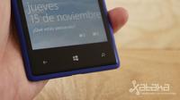 HTC 8X, análisis en vídeo
