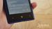 HTC8X,análisisenvídeo