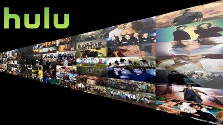 Yahoo hace una oferta de compra por Hulu y apuesta por el streaming televisivo para revitalizar su futuro