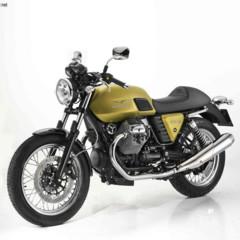 Foto 4 de 4 de la galería novedades-moto-guzzi-en-el-salon-eicma-de-milan en Motorpasion Moto