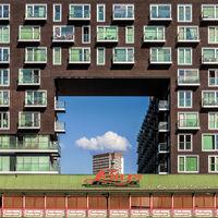 China y su burbuja inmobiliaria: endurece sus medidas para combatirla pero no es tan fácil