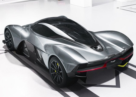 Aston Martin Am Rb 001 2018 1024 05