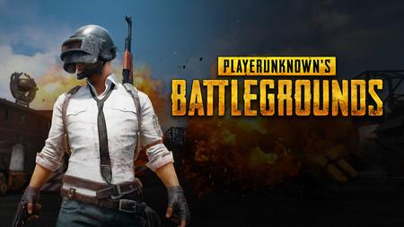 Playerunknown's Battlegrounds nos recuerda que llegará a Xbox One este año con un nuevo tráiler [GC 2017]