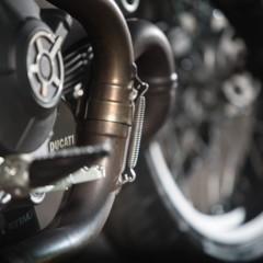 Foto 15 de 22 de la galería ducati-scrambler-russell-motorcycles en Motorpasion Moto