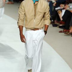 Foto 10 de 22 de la galería hermes-primavera-verano-2011-en-la-semana-de-la-moda-de-paris en Trendencias Hombre