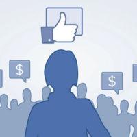 Facebook Ads llega con nuevas funciones, enfocadas a los pequeños y medianos negocios