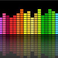 No todo es Shazam: cinco aplicaciones alternativas para reconocer la canción que está sonando