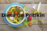 Dieta de Pritikin. Análisis de dietas milagro (XLVI)