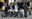 Primeras fotos de la familia Honda 500 del siglo XXI