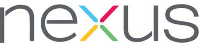 Google ofrece a los desarrolladores binarios actualizados de los Nexus en sintonía con AOSP