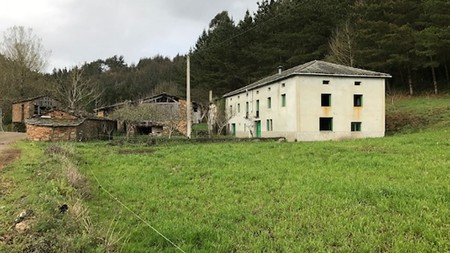 Estas navidades regala una aldea gallega. Te lo aconseja de Gwyneth Paltrow