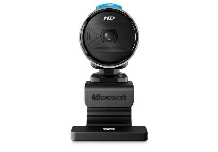 Microsoft puede estar preparando el lanzamiento de una gama de cámaras web-site portátiles para Xbox One y PC