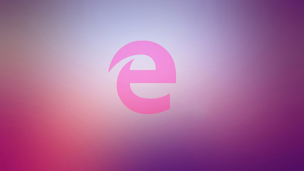 Criticar que Google sabotea a Microsoft Edge es tener muy mala memoria