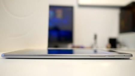 Nexus6 03 1