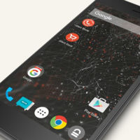 Las personas no quieren teléfonos ultraseguros ¿Es momento de decir adiós al Blackphone?