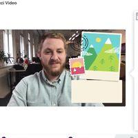 Prezi Video: las presentaciones más dinámicas ahora permiten integrarnos con vídeos y videoconferencia