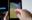 Asus publica las cifras de ventas del Nexus 7