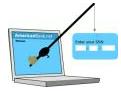Concienciación sobre el phishing en las compañías
