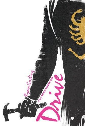 drive-poster-2011-top-10.jpg