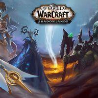 Mike Ybarra promociona la venta de raids con su guild de World of Warcraft, una práctica muy polémica para la comunidad