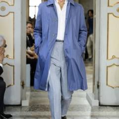 Foto 25 de 39 de la galería sergio-corneliani en Trendencias Hombre