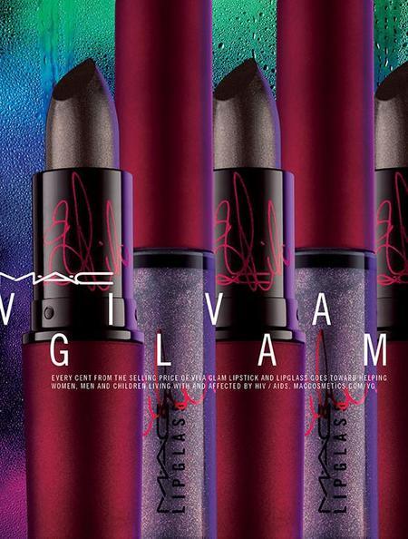 mac-x-rihanna-viva-glam-rihanna-2-for-fall-2014-3.jpg