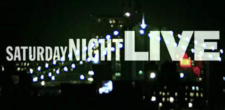 'Saturday Night Live' en unplugged desde Nueva York