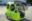 Airpod, el coche de Tata que funciona con aire