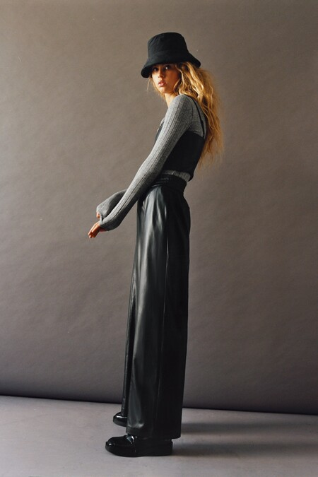 Zara Rebajas 2021 Basicos 06