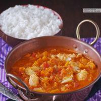 Selección de recetas ligeras y nutritivas para esta Semana Santa