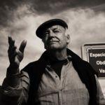 Muere Eduardo Galeano, adiós a una de las grandes voces de América Latina