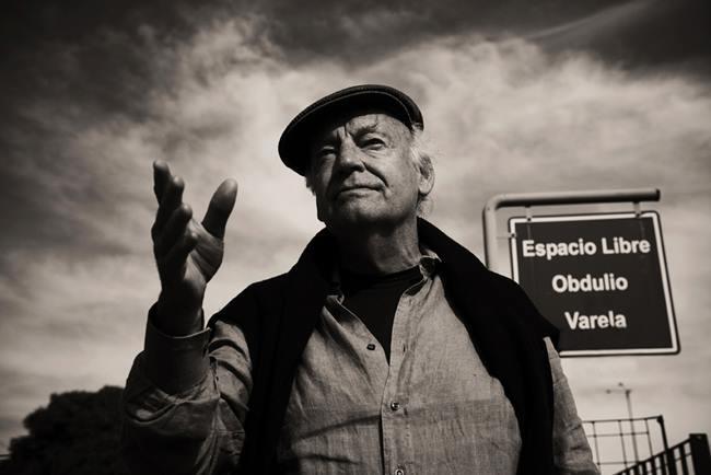 Eduardo Galeano 1