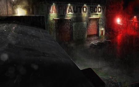 watchmen-analisis-1239-5.jpg